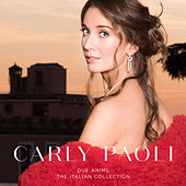 Due Anime (The Italian Collection) de Carly Paoli