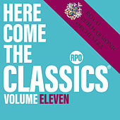 Here Come the Classics, Vol. 11 von Royal Philharmonic Orchestra