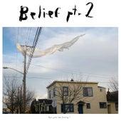 Belief Pt. 2 von Mount Eerie