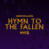 Hymn for the Fallen by National Youth Choir of Great Britain