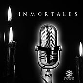 Inmortales by Various Artists
