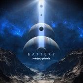 Battery by Rodrigo Y Gabriela