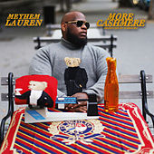 More Cashmere de Meyhem Lauren