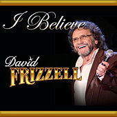 I Believe de David Frizzell
