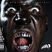 Neger, Neger X (Premium Edition) by B-Tight