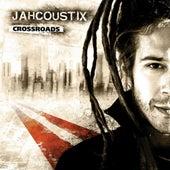 Crossroads von Jahcoustix