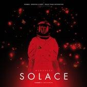 Solace by Hundreds