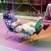 51 Relaxation Aura von Lullaby Land