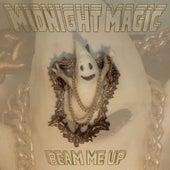 Beam Me Up de Midnight Magic