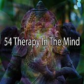 54 Therapy in the Mind von Yoga
