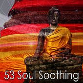 53 Soul Soothing von Music For Meditation