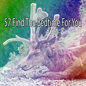 57 Find the Bedtime for You by Ocean Sounds Collection (1)