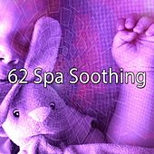 62 Spa Soothing von Rockabye Lullaby