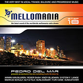 Mellomania 18 by Various Artists