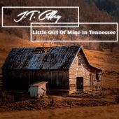 Little Girl of Mine in Tennessee von J.T. Coffey