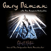 Ghost Nation (Live at The Bridgewater Hall, Manchester) von Gary Numan