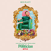Music From The Netflix Original Series The Politician de Ben Platt
