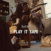 Play It Safe by Buto