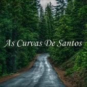As Curvas de Santos de Dézinho Balanço