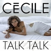 Talk Talk by Various Artists