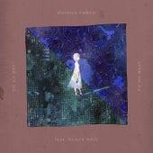 Do My Best (Remixes) de Rasmus Faber