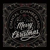 Merry Christmas von Chantal Chamberland