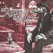 Memoirs & Metaphors, Pt. Two by Ipcus Pinecone