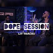 Dope Session Lit Tracks by Leco Cavallini