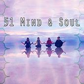 51 Mind & Soul von Yoga