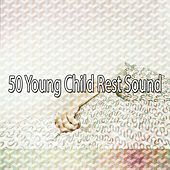 50 Young Child Rest Sound de White Noise Babies