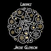 Joyeux Noël by Liberace
