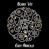 Joyeux Noël von Bobby Vee