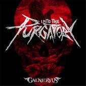 Into The Purgatory by Galneryus