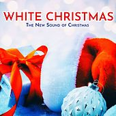 White Christmas di Various Artists