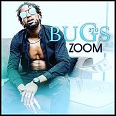 Zoom (270) by Bugs