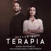 Sessão de Terapia (Trilha Sonora Original) de Plínio Pereira Gomes Junior