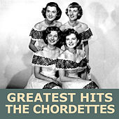 Greatest Hits de Archie Bleyer Orchestra