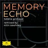 Memory Echo by Hélène Grimaud
