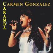 Caramba de Carmen González