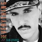 Everything: The Mixes de Sam Sparro