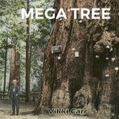 Mega Tree by Vikki Carr