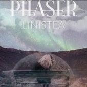 Liniștea von Phaser (1)