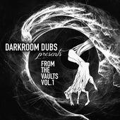 Darkroom Dubs Presents From the Vaults Vol. 1 de Various Artists