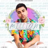 Million de Garry Jas