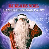 Dance Christmas Party de Dj Klaus Noel