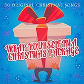 Wrap Yourself in a Christmas Package by Various Artists