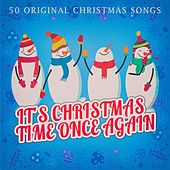 It's Christmas Time Once Again by Various Artists