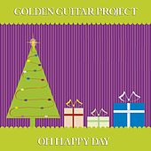 Oh Happy Day von Golden Guitar Project