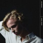 Silence (Acoustic) by Isak Danielson