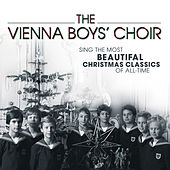 Sing The Most Beautiful Christmas Classics Of All-Time de Vienna Boys Choir